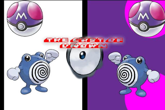 File:CPPTC2 Logo.jpg