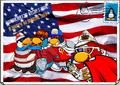 Thumbnail for version as of 22:56, May 24, 2013
