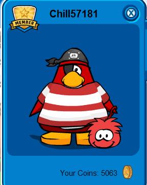File:Pirate 2.PNG