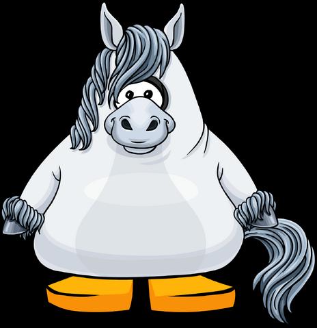 File:Unicorn Costume PC.png