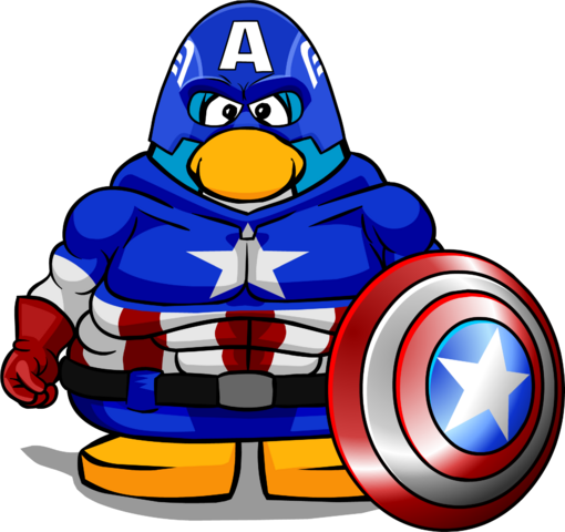 File:CaptainamericaPC.png