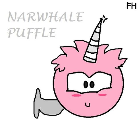 File:For realzies narwhale puffle.jpg