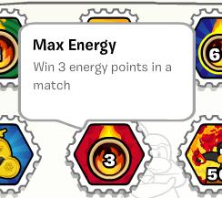 File:Max energy stamp book.png