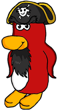 File:My Rockhopper Drawing.png