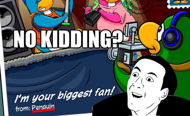 File:Penguin no kidding.png