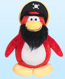 File:RH limited penguin.png