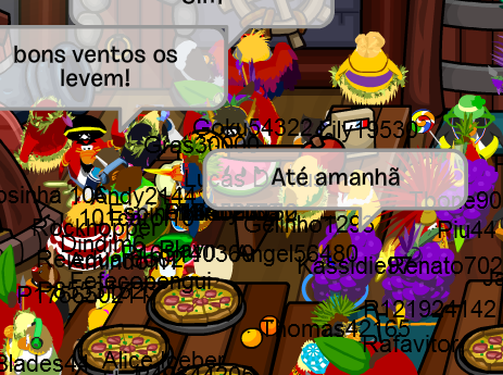File:Saying 'Ate amanha' to RH.png