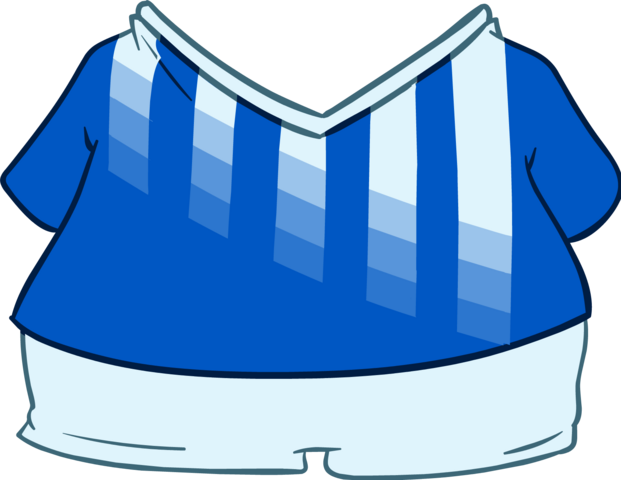 File:BlueKit-24102-Icon.png