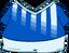 BlueKit-24102-Icon.png