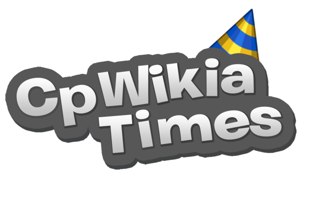 File:CPWikiaTimesPartyTheme.png