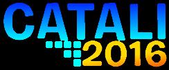 File:Catali2016 Logo Music Jam.png