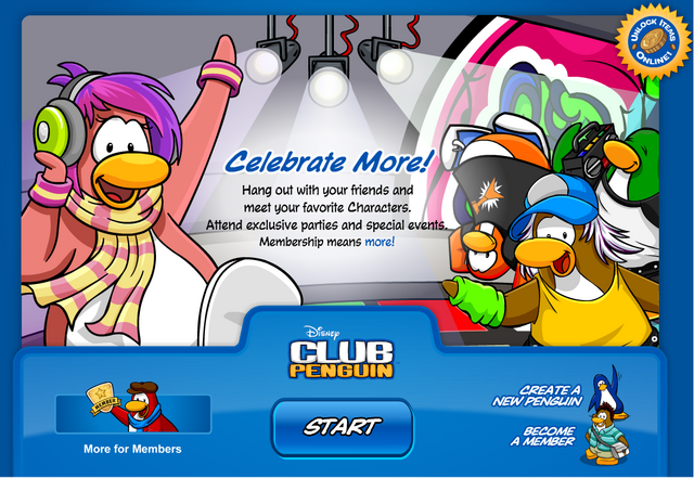 File:January 19, 2009 Login Screen 1.png