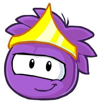File:New Style Purple Puffle.png