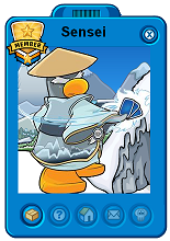 File:Snow sensei 123kitten1.png