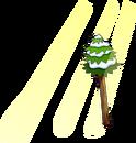 Tallest Trees sprite 006