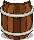 Barrel Chair sprite 005