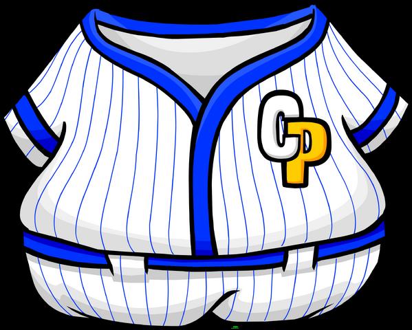 File:BlueBaseballUniform.png