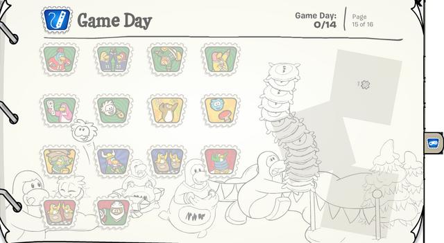 File:GameDayStamps2.png