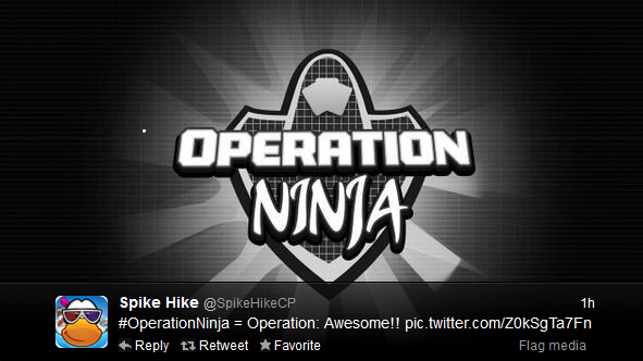 File:Operationninjatwitter.png