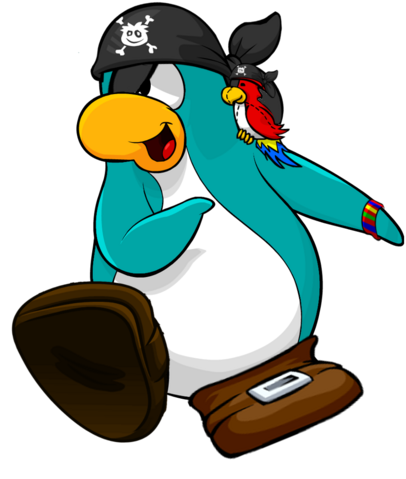 File:Penguin-Pal graphic.png