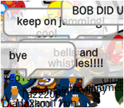 File:Stompin' Bob MJ09 3.png