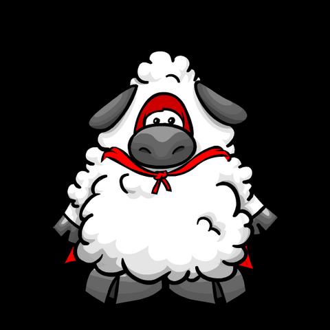 File:Super Sheep Cutout.png