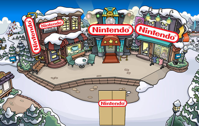 File:Town Center Nintendo Takeover.jpg