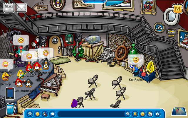 File:CPMs1stAnniversaryParty-Lighthouse.png
