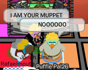 File:I Am Your Muppet.jpg
