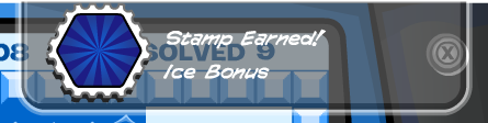 File:Ice bonus earned.png