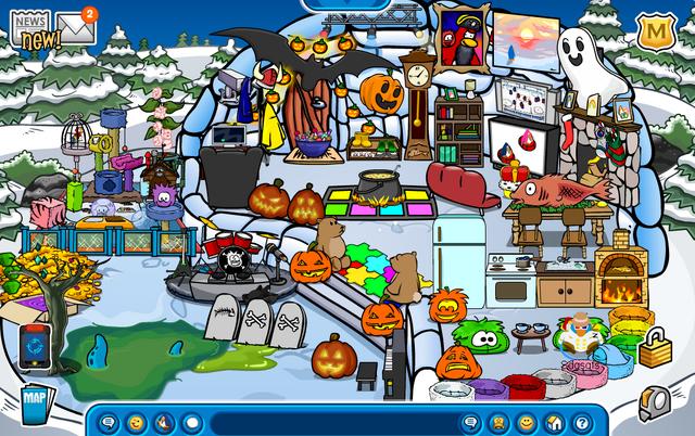 File:My halloween igloo.PNG