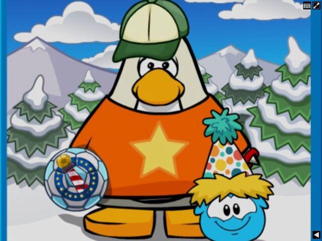 File:My penguin now.jpg