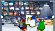 PSAMission10-WaddleSquad-BeforeTheMeeting