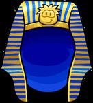 PharaohHeaddress
