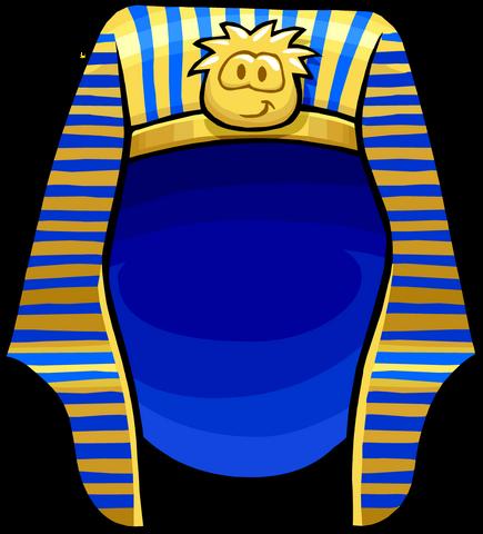 File:PharaohHeaddress.png