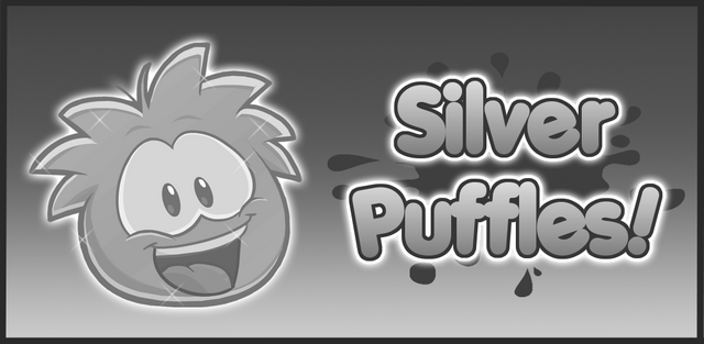 File:SilverPufflePoster.png