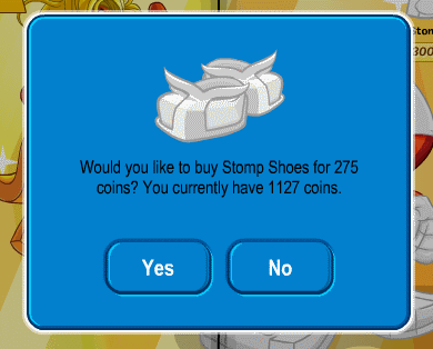 File:Stomp Shoes.png