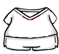 File:Whitetennisoutfit.PNG
