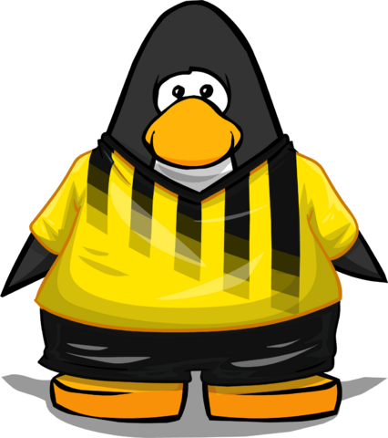 File:YellowKit-24112-PlayerCard.png