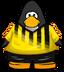 YellowKit-24112-PlayerCard.png