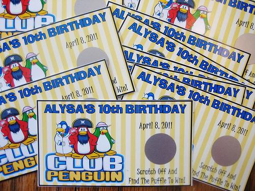 File:Club Penguin Party.jpg