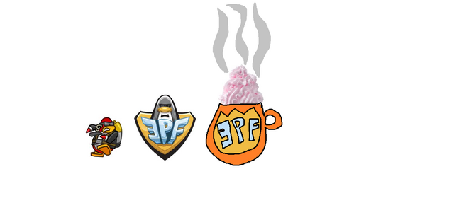 File:EPF Coffee.png