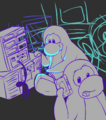 Thumbnail for version as of 23:02, January 29, 2015