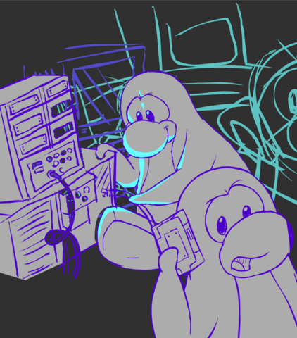 File:EPF Sketch card image.png