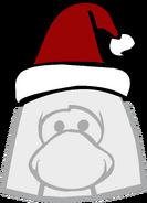 Festive Hat