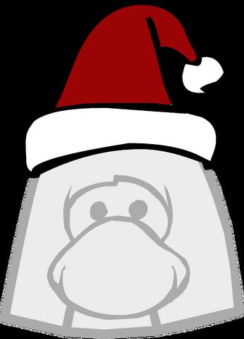 File:Festive Hat.png