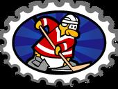 HockeyTeamStamp