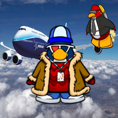 File:Jet Pack Guy Plane Giveaway (Phineas99 in).png