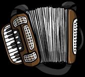 Petey K's Accordion icon