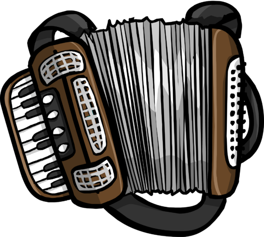 File:Petey K's Accordion icon.png